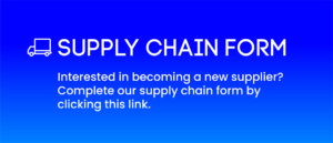 SUPPLY CHAIN FORM LINK